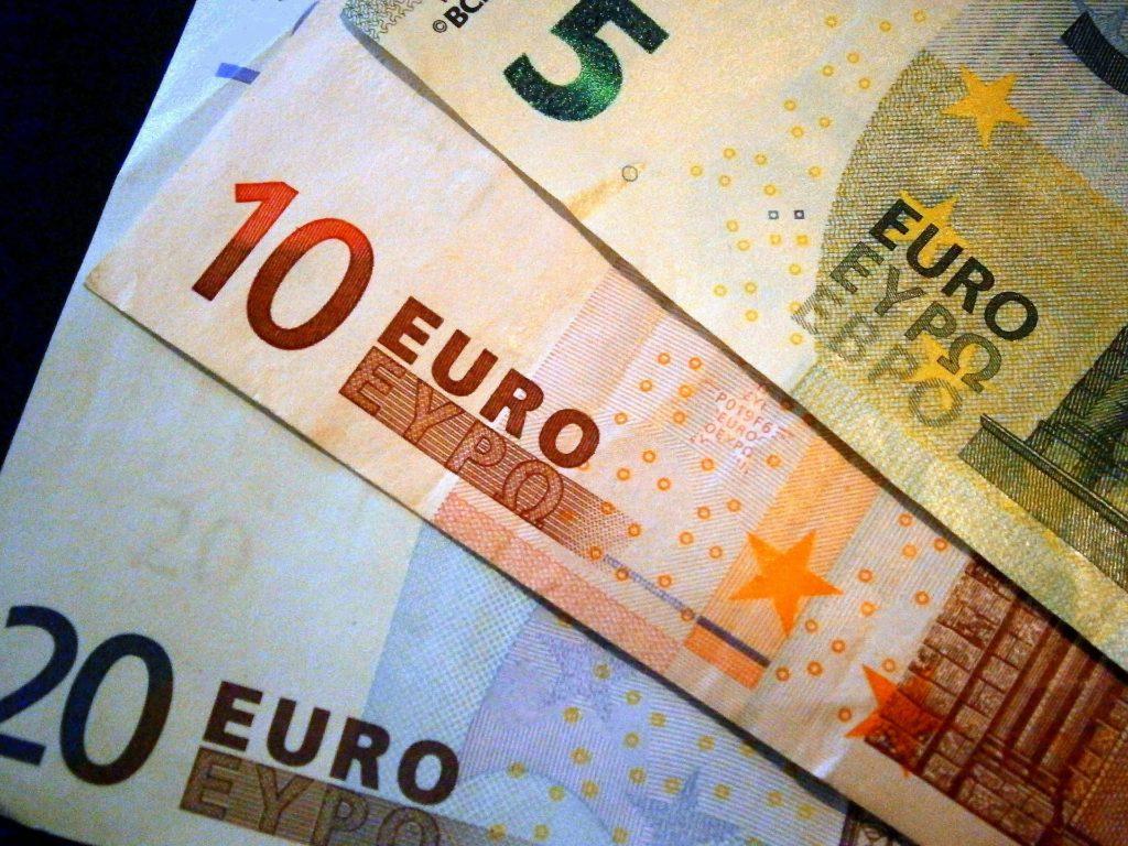 prestamos rapidos on line de 900 euros