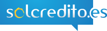 solocredit