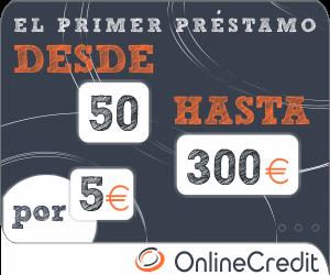 onlinecredit
